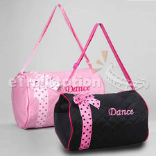 5f1d78a70fb9 Unbranded Dance Totes   Duffel Bags for Kids