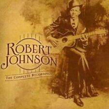 Centennial Collection 0886978590725 by Robert Johnson CD