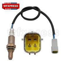 4 Wires Upstream Oxygen O2 Sensor Air Fuel Ratio Sensor For Nissan Altima 08-1