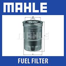 Mahle Filtre à carburant KC208-Fits Mitsubishi Shogun-GENUINE PART