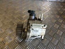 Pompe injection BOSCH - PEUGEOT 208 1.4HDI 68CV - Réf : 0445010516 / 9688499680