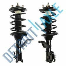 Front Struts for Honda Element 2003 2004 2005 2006 2007 2008 2009 2010 2011 2.4L