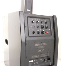 LD SYSTEMS MAUI 28 G2 Kompakt-PA Säulensystem, B-Ware in neuwertigem Zustand!