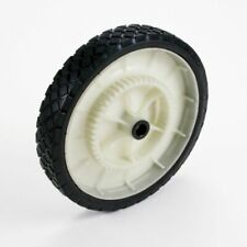 Agri-Fab 44930 Lawn Tractor Lawn Sweeper Attachment Wheel Assembly Genuine Oem