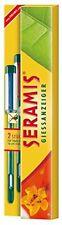 Semiramis 4008429010620 - multiuso Fertilizzanti (F1J)