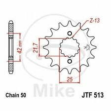 Front JT Sprockets Motorcycle Chains, Sprockets and Parts