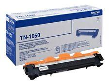 TONER BROTHER TN-1050 1000P + 50% OFFERT / tn1050 pour hl-1110 hl-1210 DCP-1610