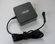 Genuine AC Adapter Charger Power for Asus X551CA X55A S46E R405CA 19V 3.42A 65W