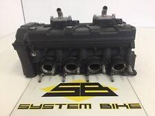 TESTATA MOTORE YAMAHA XJ6 DIVERSION 600 F 2010-2016 / HEAD ENGINE