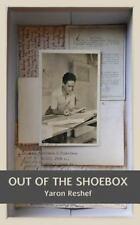 Out of the Shoebox: By Reshef, Yaron Davis, Nina Davis, Shira
