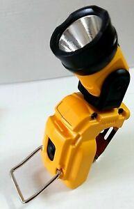DeWalt DCL510 12V MAX Li-Ion LED Work Light (Tool Only) New