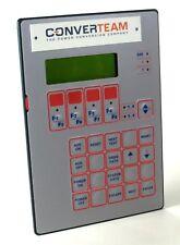LAUER PCS009 Topline Micro Operator Panel