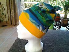 Baby-Hüte & -Mützen aus Jersey mit Zeichentrick/Spaßmotiv