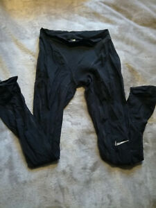 "Mens Nike Swimming leggings (34"")"