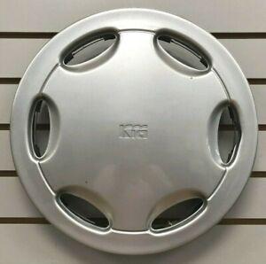 "1994-1996 KIA SEPHIA 13"" Hubcap Wheelcover Factory Original"