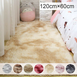 Non Slip 60x120cm Hallway & Kitchen Runner Living Room Bedroom Carpet Rugs