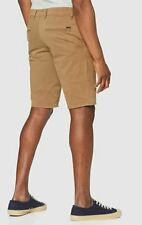 Hugo Boss men's Schino shorts size W36 - Slim fit, Stretch