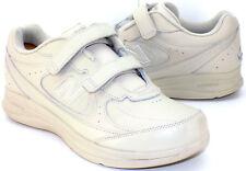 New Balance 577 Leather Walking Shoes Women's US Shoe Size 10.5W