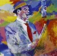 Duets - Frank Sinatra - CD 1993-11-06