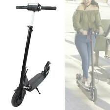 8'' Elektro Scooter 350 Watt Escooter Roller Elektroroller E-Scooter 35km/ h