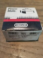Oregon 100757 Type B Power Mate Spur Sprocket for  Chainsaws 1E-1559-C7