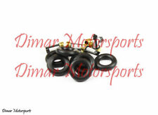 Fuel Injector Repair Kit for Injector Part # 12790825