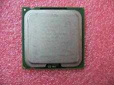 QTY 1x INTEL Pentium 4 CPU 570J 3.80GHz 1MB/800Mhz LGA775 SL82U rare