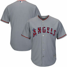 a782891ab Anaheim Angels MLB Fan Apparel   Souvenirs for sale