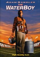 The Waterboy [New DVD]