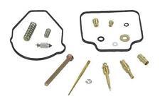 SHINDY CARBURETOR CARB REBUILD REPAIR KIT HONDA ATC250R 1985 03-014