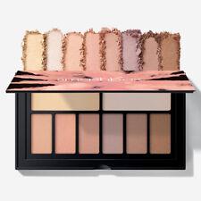 Smashbox Cover Shot Eye Shadow Makeup Palette Collection Set - Soft Light 0.27oz