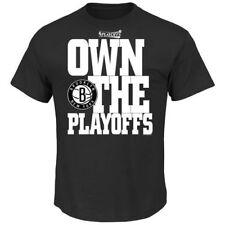 5be35d1cbf Playoffs NBA Shirts