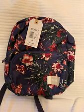 Roxy Mini Always Core Backpack
