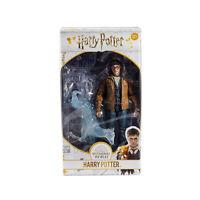 Harry Potter Daniel Radcliffe Harry Potter 15 cm Action Figur McFarlane