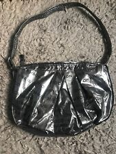 c9eb449f9b6e CHANEL Shoulder Bag Silver Bags & Handbags for Women   eBay