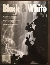 Black And White Philip Jones Griffiths Doan Cong Tinh June 2015 FREE SHIPPING!