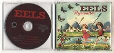Cds EELS Flyswatter OTTIMO SKG 2000 Cd singolo single