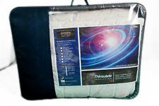 Garanta Thinsulate Bettdecke 155x220 cm 4 Jahreszeiten Steppbett