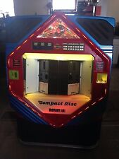 Rowe 100E Jukebox