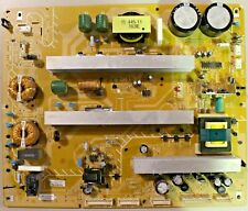 "52"" SONY LCD TV  KDL-52W3000  GF2 Power Supply  A-1362-552-B"