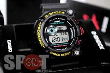 Casio G-Shock Frogman Final Edition Men's Watch GW-200Z-1DR