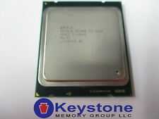 Intel Xeon E5-1620 SR0LC 3.6GHz QUAD Core LGA 2011 Processor CPU *km