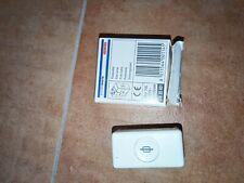 Portafusibile Gewiss 250v 16A (prezzo per N°4pezzi)