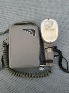 Metz Mecablitz Portable Proffesional Flashgun
