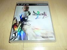 PC - & Videospiele mit Regionalcode NTSC-U/C (USA/Kanada) für Square Enix