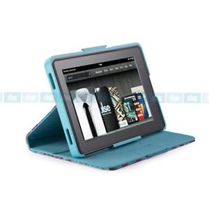 "Speck Amazon Kindle Fire 7"" Device Fitfolio Protective Case. SPK-A1730"