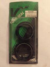 Vesrah Fork Seals AR-3902 VS750 VS800 ATC250R CBR1000 GL1100