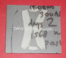 Dave Gahan - Kingdom - (Digipak) -- Maxi-CD / Pop