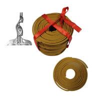 60mm Natural Incense (3 Hour) Spiral Coils Incense Osmanthus