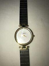 Christian Dior 2 Tone Women's Quartz Watch